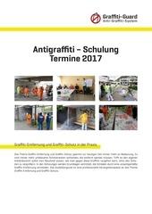 antigraffiti schulung 2017 mail