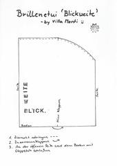 PDF Document brillenetui blickweite