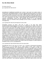PDF Document doc