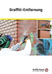 graffiti entfernung informationen 2017 mail