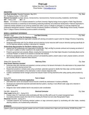 PDF Document rresume