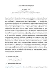 PDF Document un an de droit des ae re daction