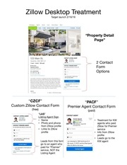 PDF Document zillow treatment for support