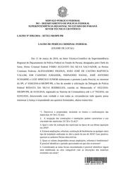 14 lau1 pdf sitio lula