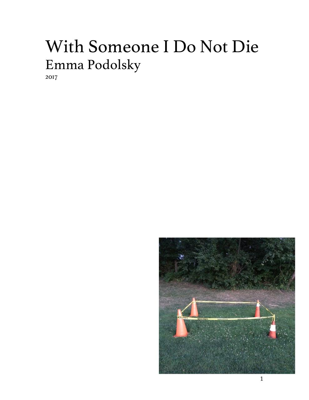 336965024-With-Someone-I-Do-Not-Die.pdf - page 1/10