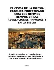 PDF Document cisma
