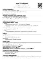 PDF Document curr culo paulo pimenta
