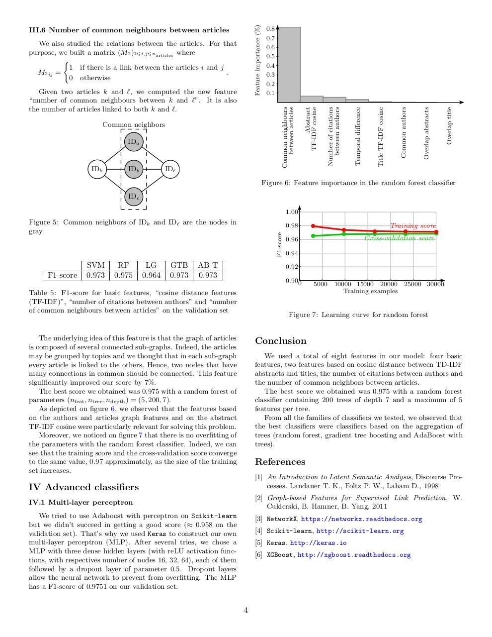 Document preview Graph (1).pdf - page 4/4