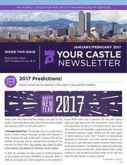 january 2017 newsletter generic
