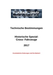 PDF Document reglementhsc2017
