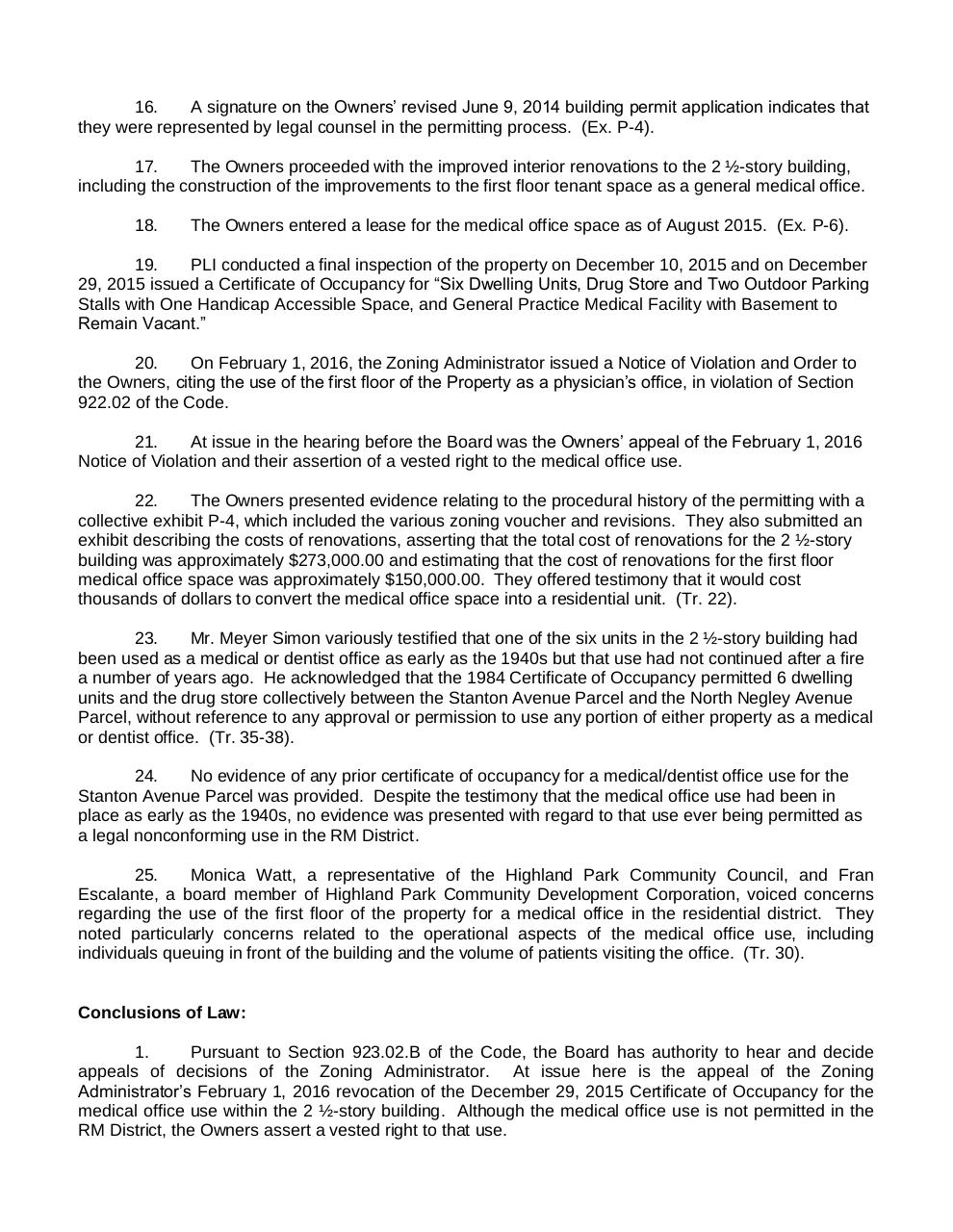 Document preview 204_5601 Stanton Ave.pdf - page 3/5