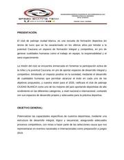PDF Document ciudad blanca a 2017