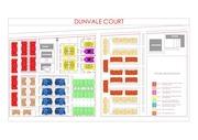 dunvale layout