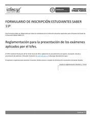 formulario estudiante s11 2