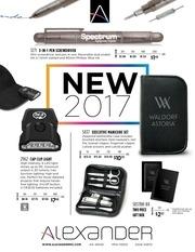 new2017
