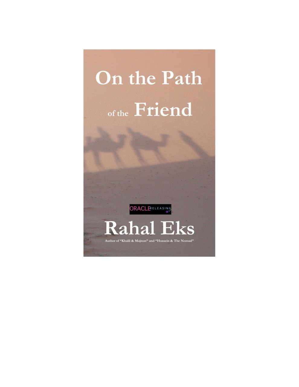 003; Hope on the Horizon; Rahal Eks; .pdf - page 2/10