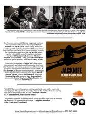 PDF Document jacknifeepk 2016 sf