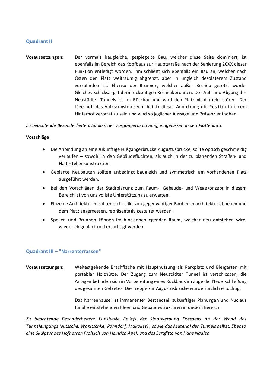 Preview of PDF document positionspapier-neust-dter-markt.pdf