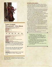 PDF Document glasstaff character sheet