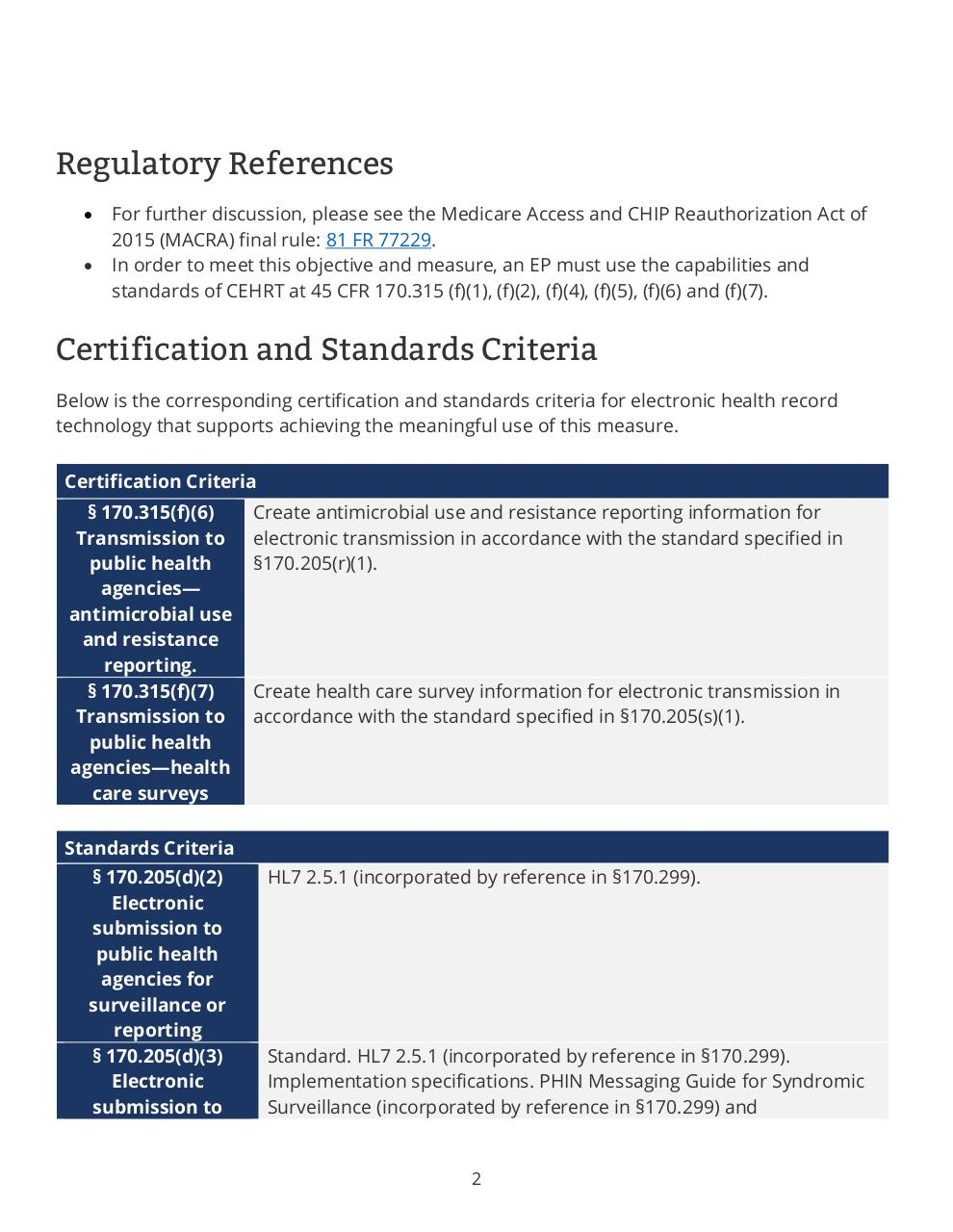 Document preview 12Public Health Registry Reporting.pdf - page 2/3
