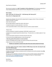 PDF Document 24hourbadmintonsignupletter