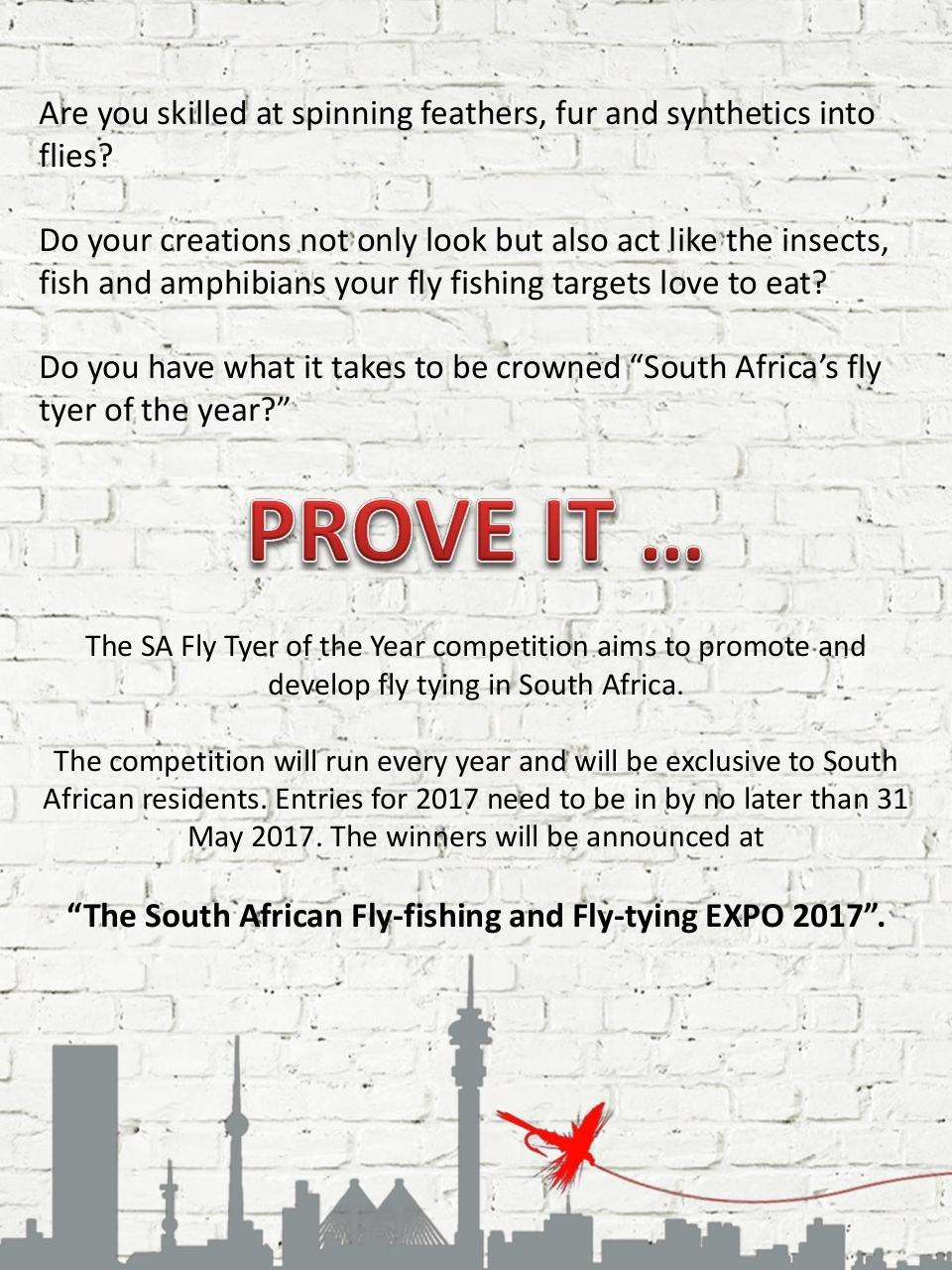 SA FLY TYER OF THE YEAR 2017 _ info.pdf - page 2/6