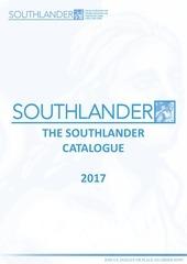 southlandercatalogue