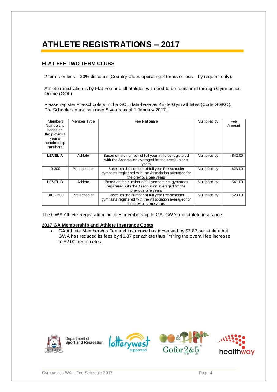 2017 Fee Schedule_For Publication_Final.pdf - page 4/11