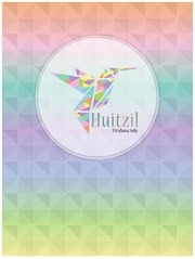 huitzil 2017