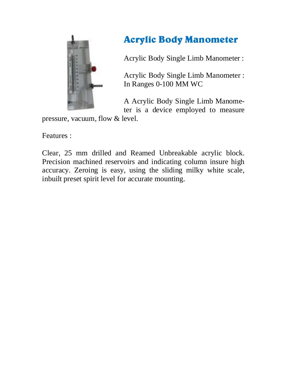 Preview of PDF document manometer.pdf