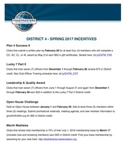 PDF Document spring 2017 incentives