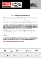 PDF Document banking awards 2017 jc semi final