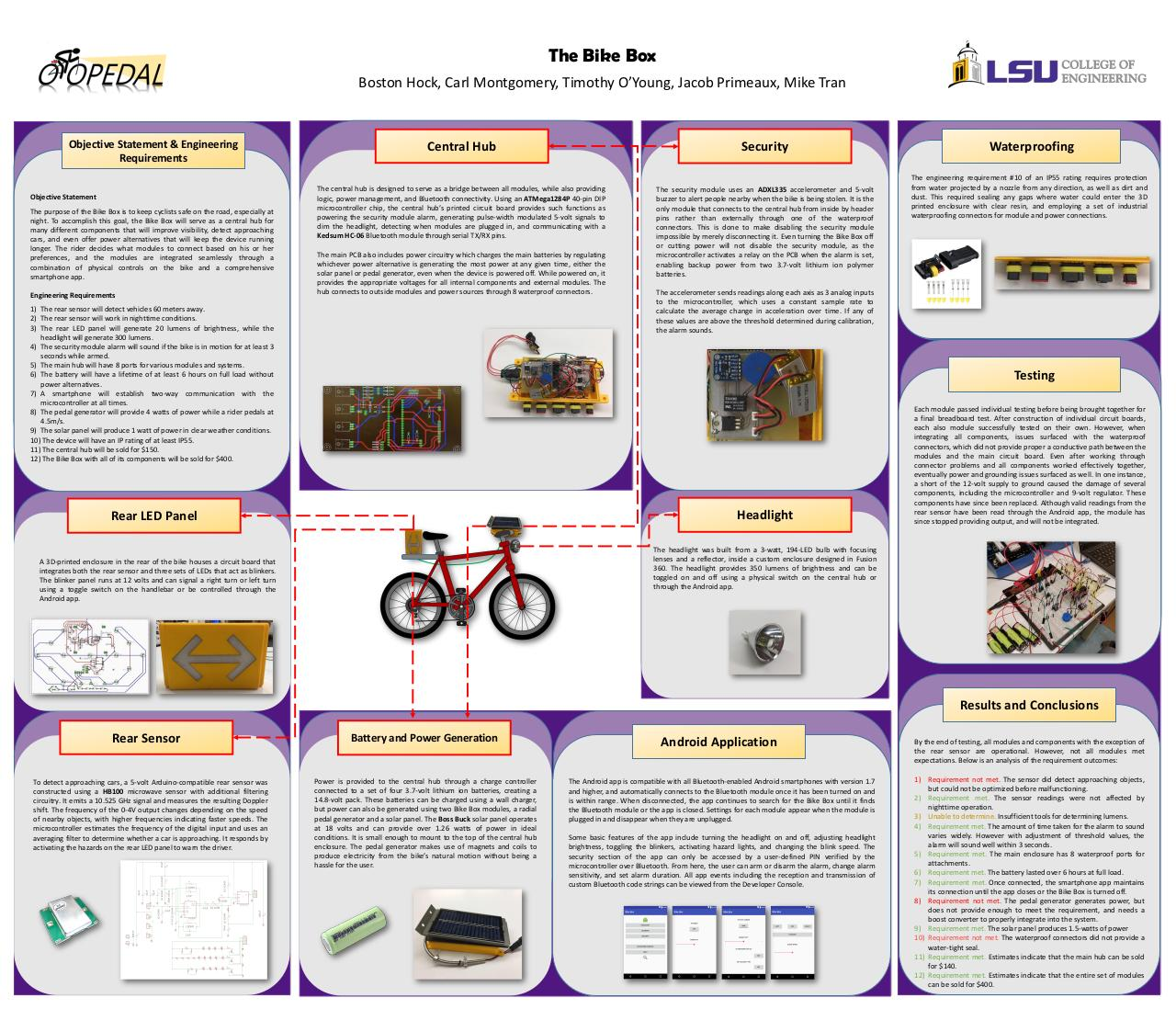 Document preview Bike Box Poster.pdf - page 1/1