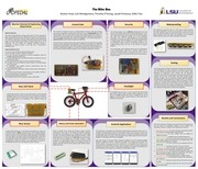 PDF Document bike box poster