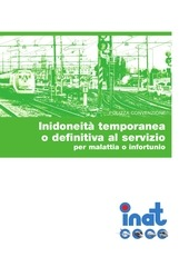 inat polizza inidoneita temp v18 hi res