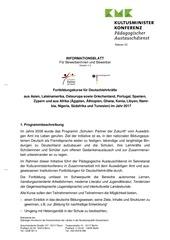 infoblatt bewerber fortbildungsprogramm 2017