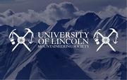 PDF Document mountaineering presentation