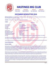 PDF Document 12 december 2016