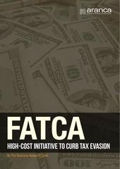 fatca high cost initiative to curb tax evasion