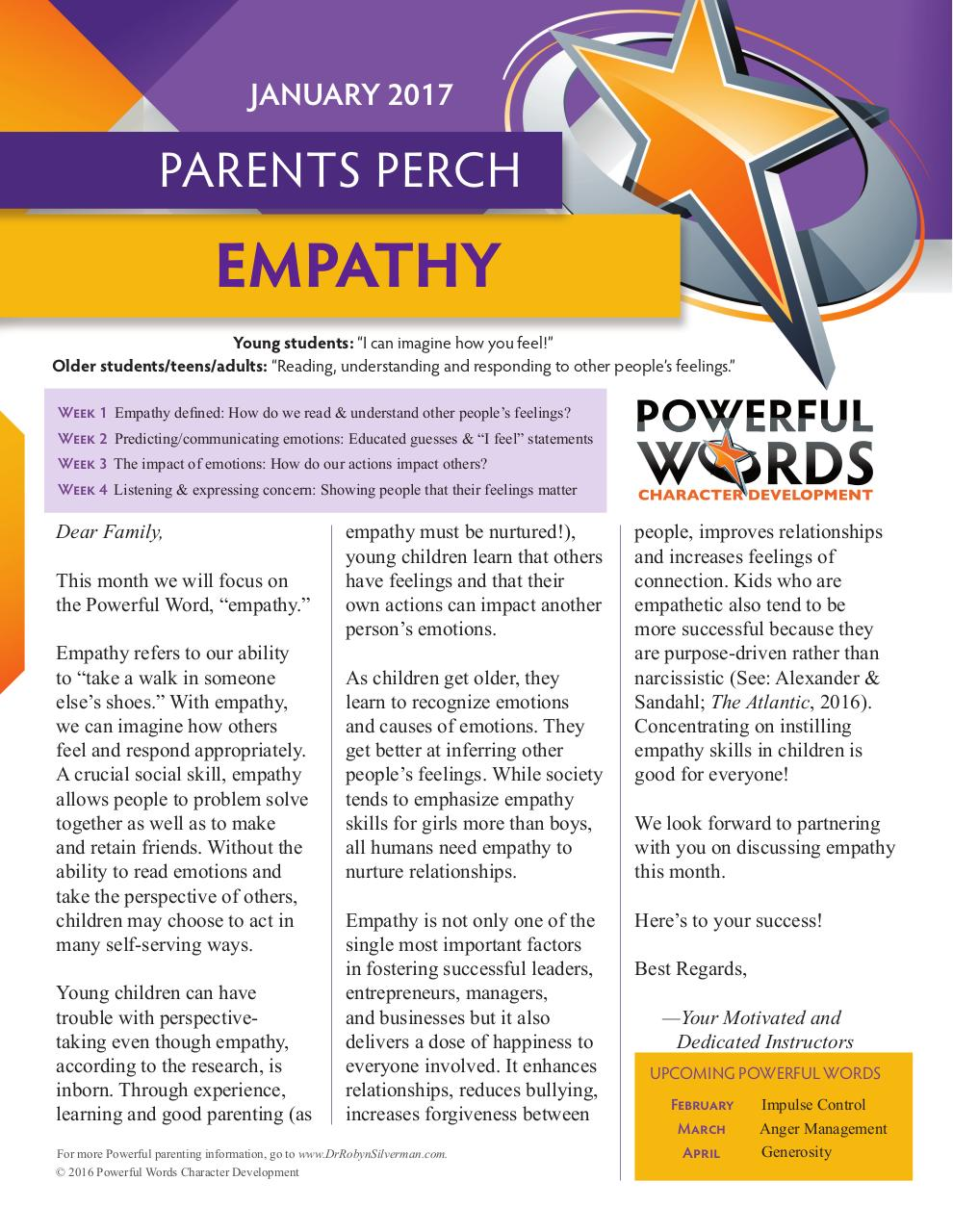 Document preview ParentsPerch-Jan2017.pdf - page 1/1