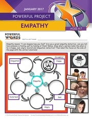 powerfulproject youngkids jan2017