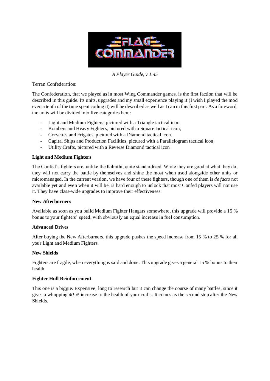 A Player Guide.pdf - page 1/63