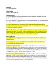 PDF Document licocorporateinfographic