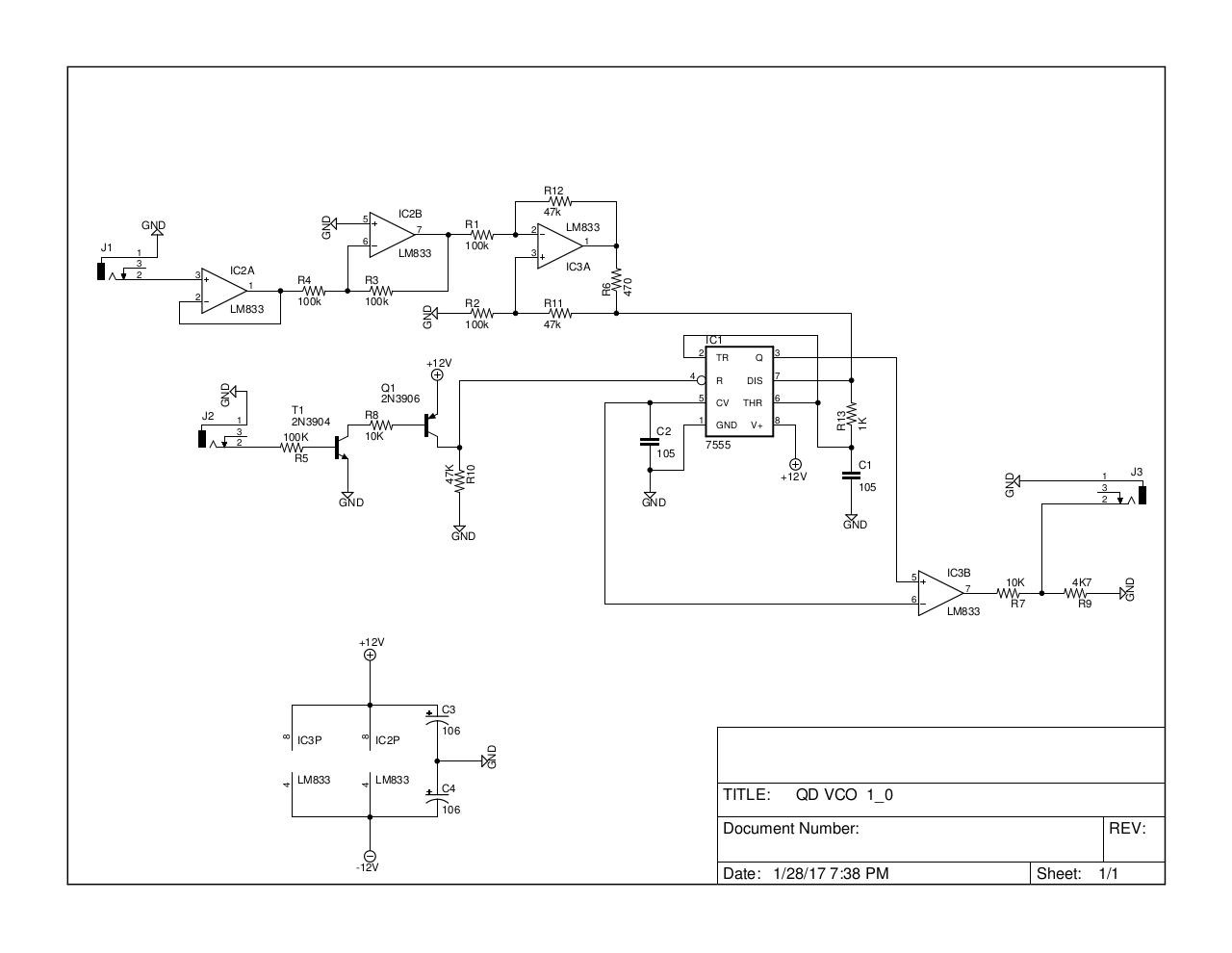 Document preview QD VCO  1_0.pdf - page 1/1