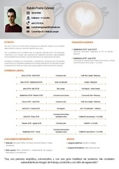 PDF Document cv ruben freire g mez