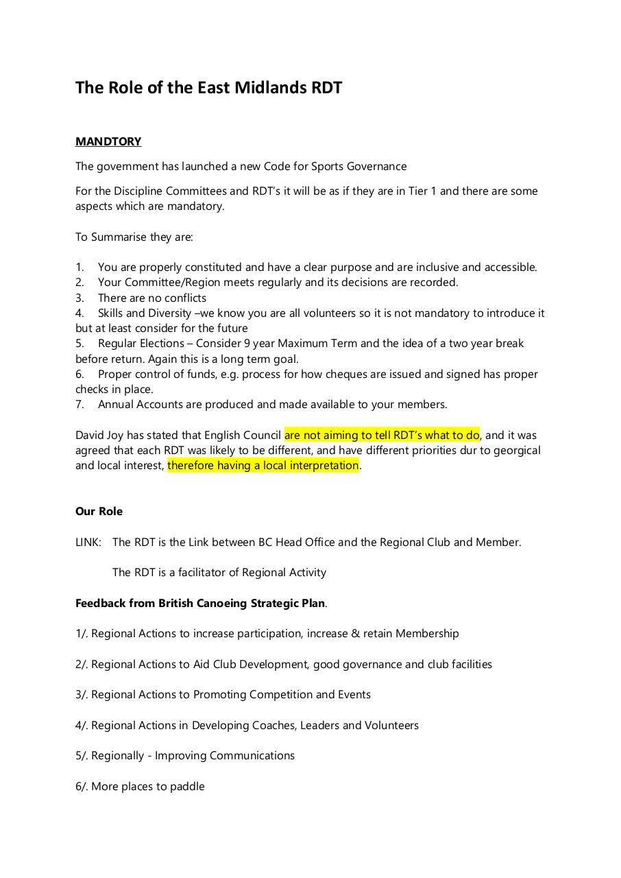 Document preview Draft Regional Development   Plan.pdf - page 1/4