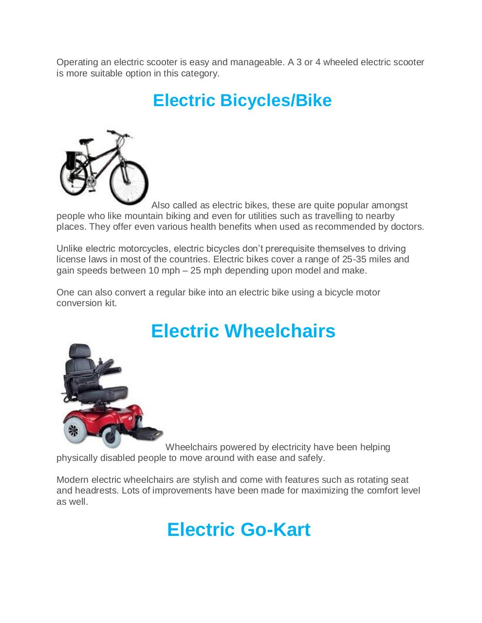 Preview of PDF document electric-scooter.pdf