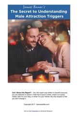 free pdf report