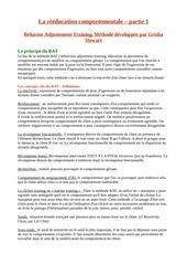 PDF Document la reeducation comportementale bat