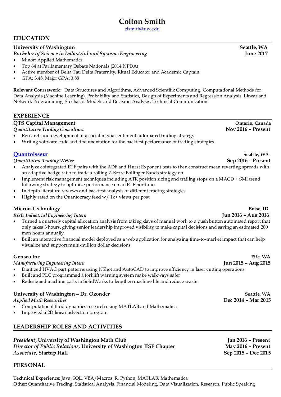 Document preview COLTONSMITH_RESUME_G.pdf - page 1/1